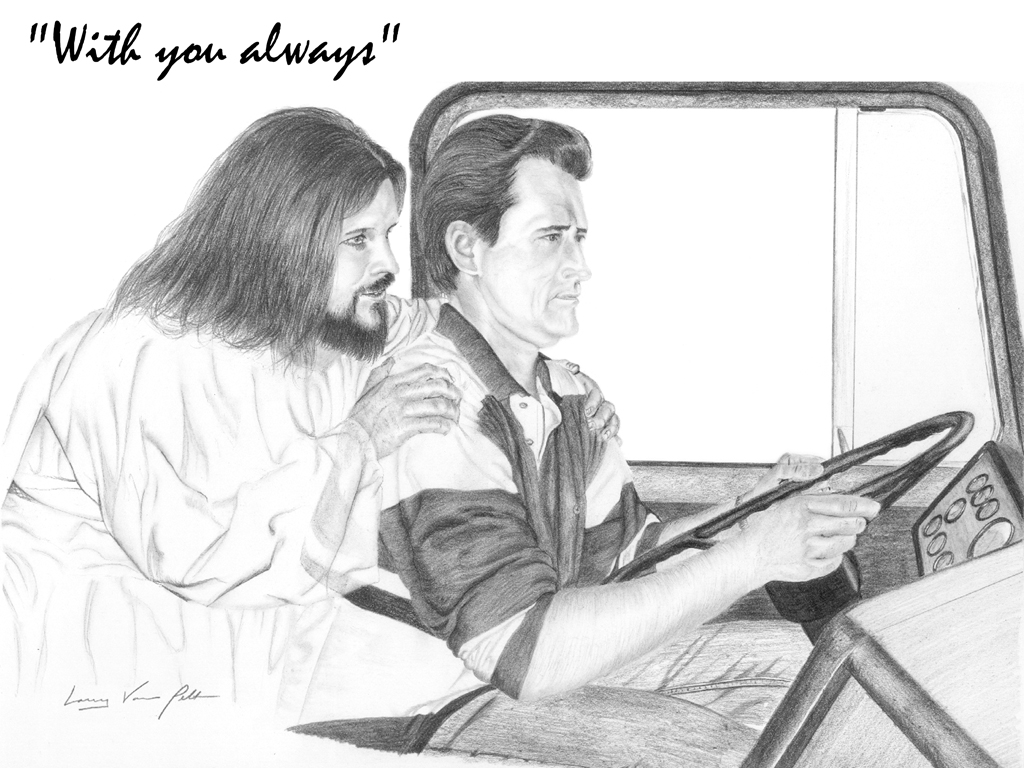 jesus-always-illustration-1