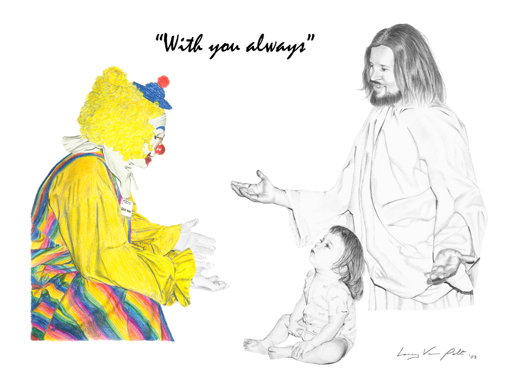 jesus-always-illustration-10