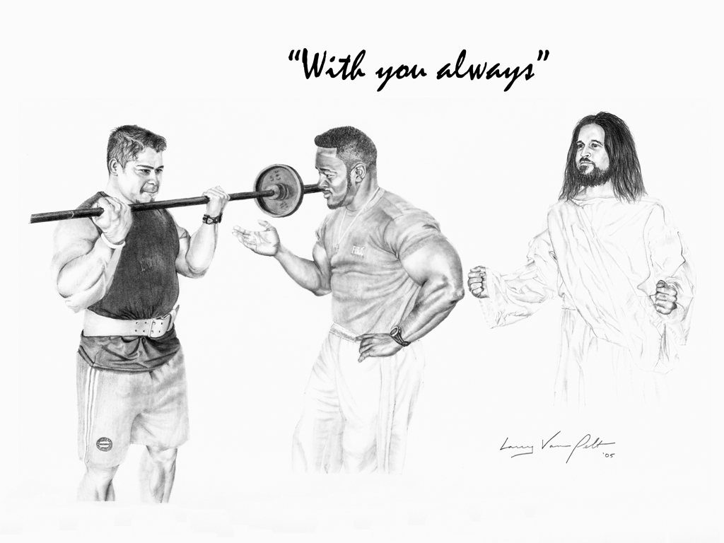 jesus-always-illustration-4-1