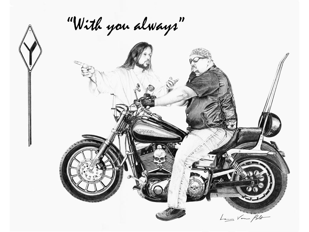 jesus-always-illustration-7