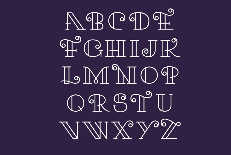 kari-font-2