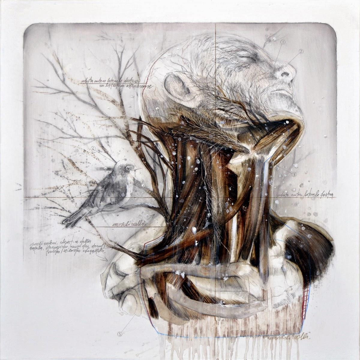 nunzio-paci-human-illustration 4