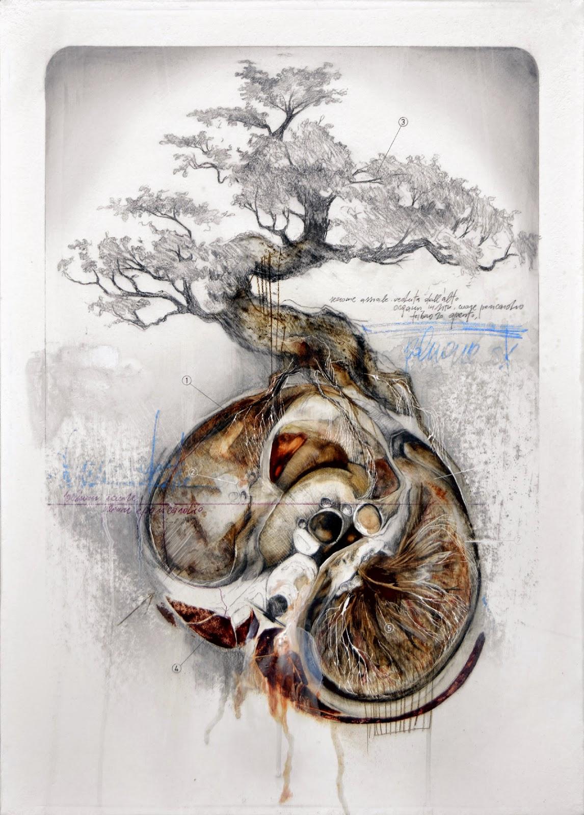 nunzio-paci-human-illustration 5