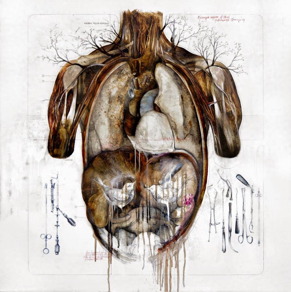 nunzio-paci-human-illustration 7