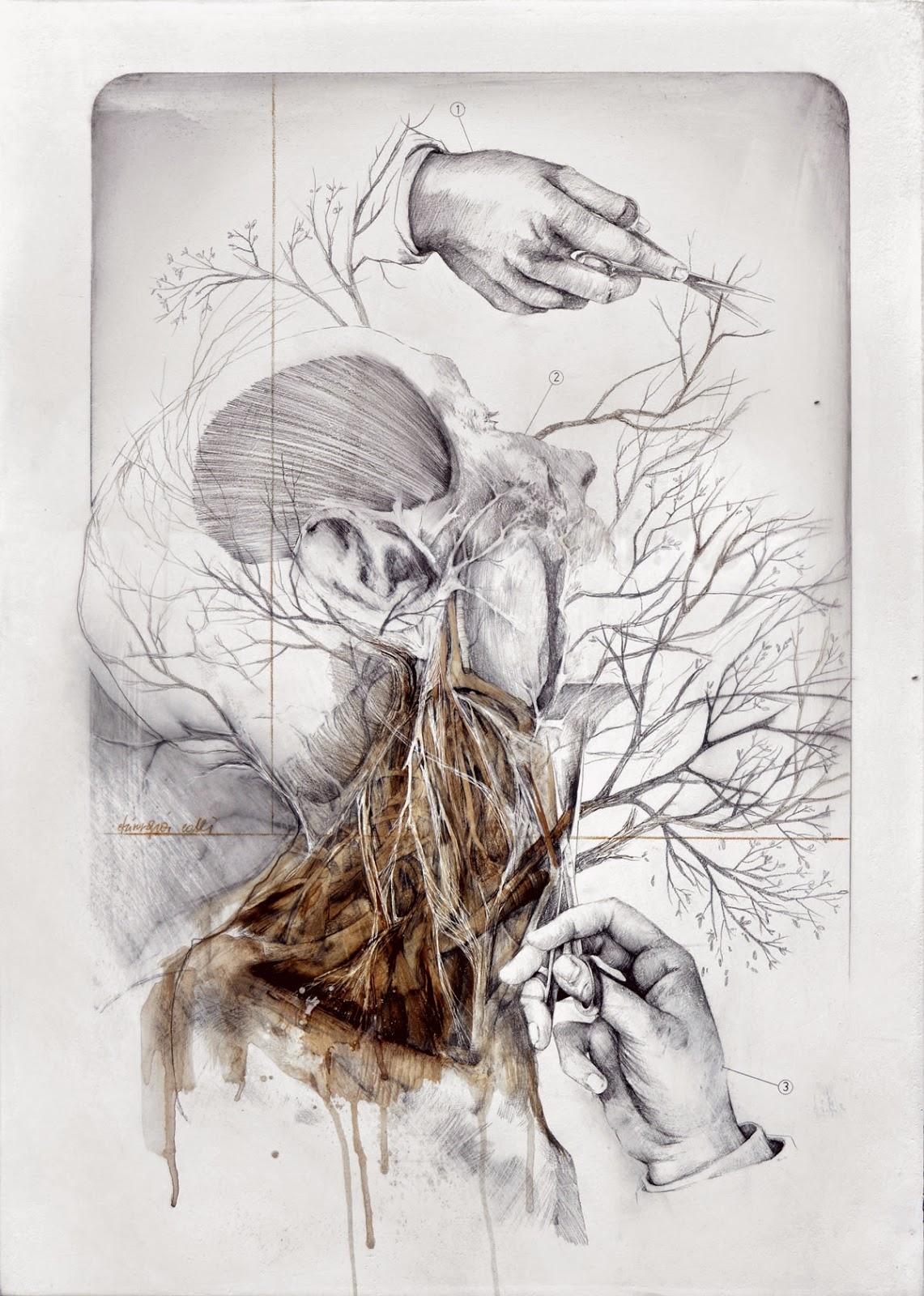 nunzio-paci-human-illustration 9