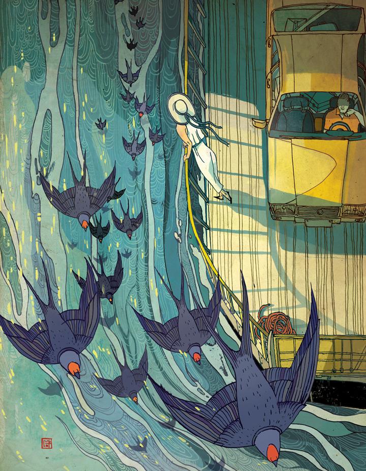 victo ngai illustration 11