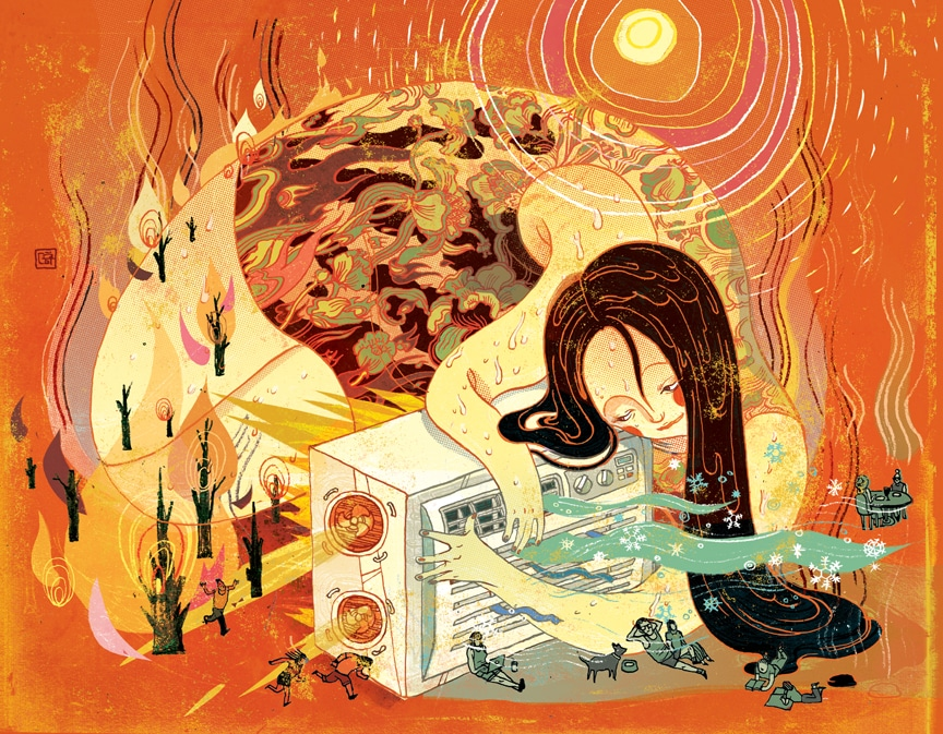 victo ngai illustration 12
