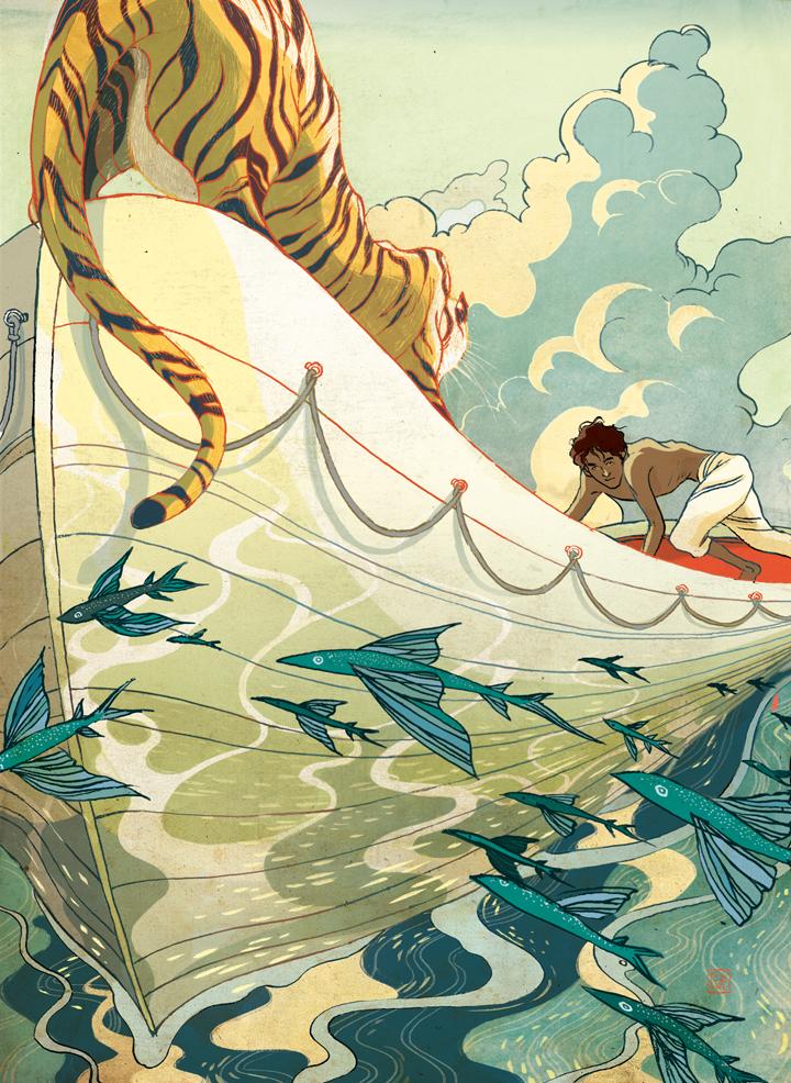 victo ngai illustration 9