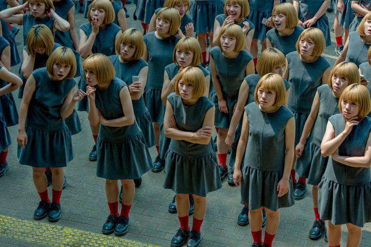 Daisuke Takakura clon photography 0