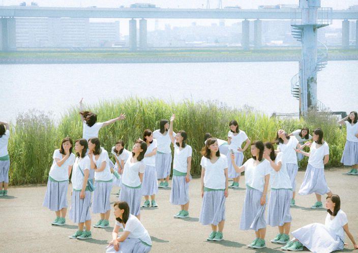 Daisuke Takakura clon photography 1
