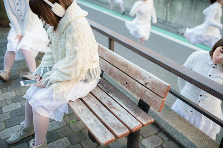 Daisuke Takakura clon photography 8