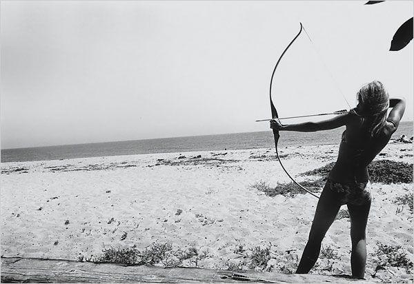 Dennis_Hopper-fotografia-oldskull-12