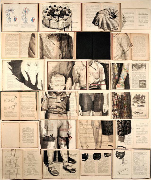 Ekaterina Panikanova paintings 0
