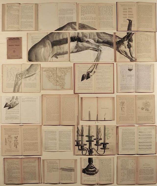 Ekaterina Panikanova paintings 4