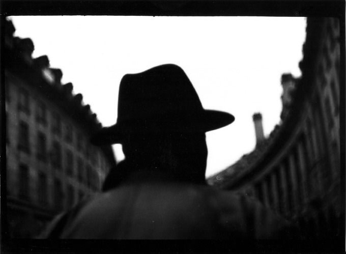 Eternal_London-fotografia-oldskull-05
