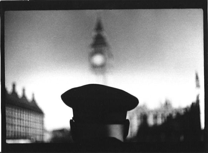 Eternal_London-fotografia-oldskull-07