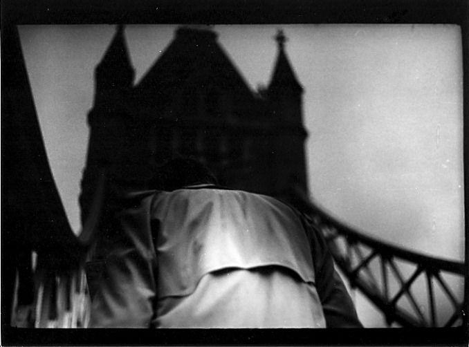 Eternal_London-fotografia-oldskull-10