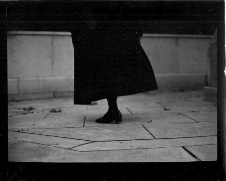 Eternal_London-fotografia-oldskull-12