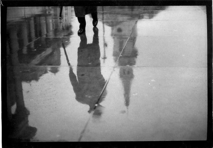 Eternal_London-fotografia-oldskull-16