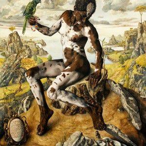neoclasicismo pintura gabriel grun