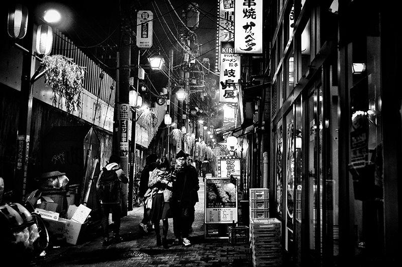 Hiroyuki Ogura photography 1