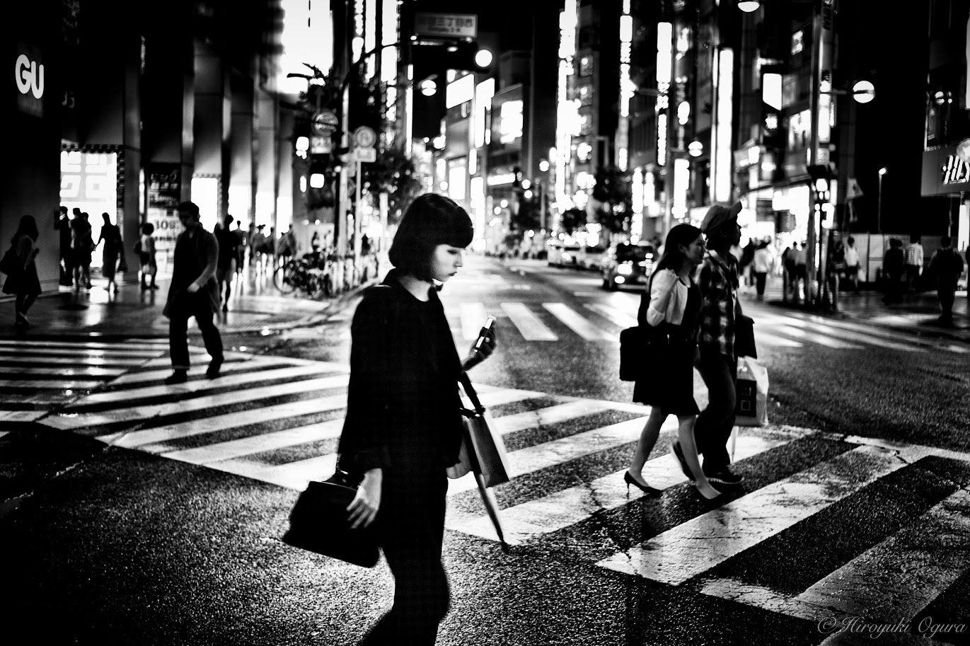 Hiroyuki Ogura photography 3-1