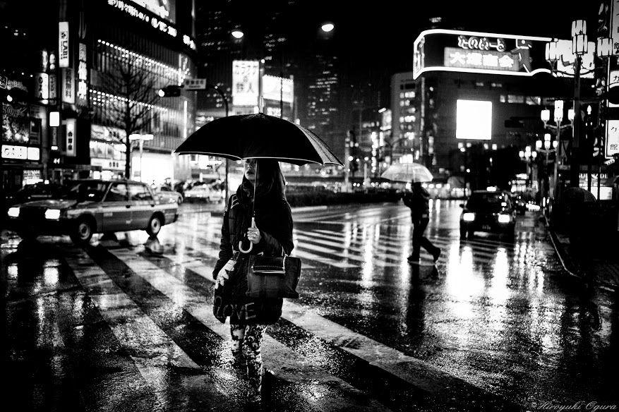 Hiroyuki Ogura photography 4