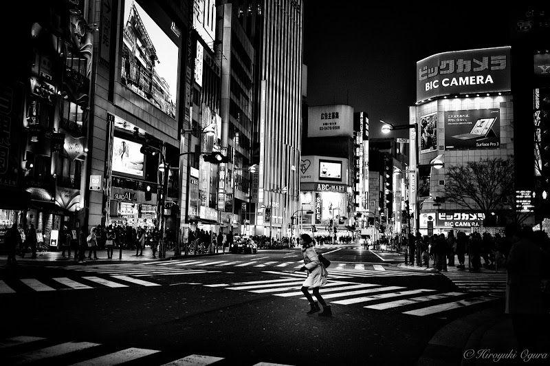 Hiroyuki Ogura photography 5