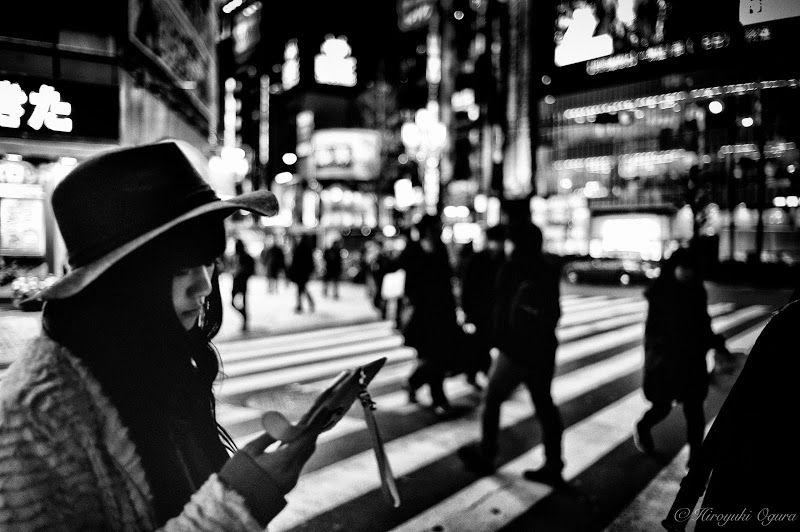 Hiroyuki Ogura photography 6
