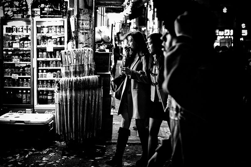 Hiroyuki Ogura photography 7