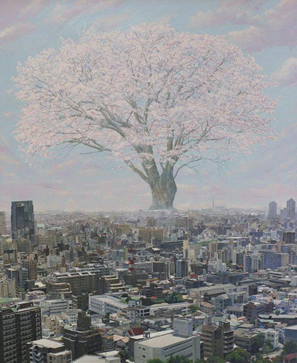 Nakano-Shuichi12
