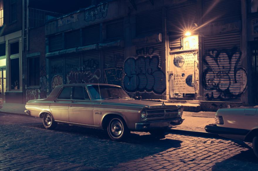 Park_Cars-fotografia-oldskull-02