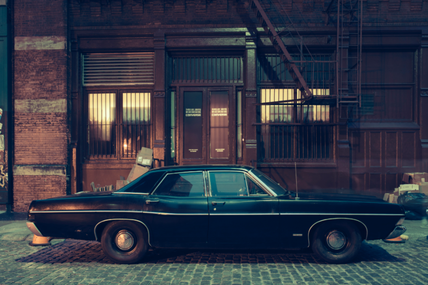 Park_Cars-fotografia-oldskull-03