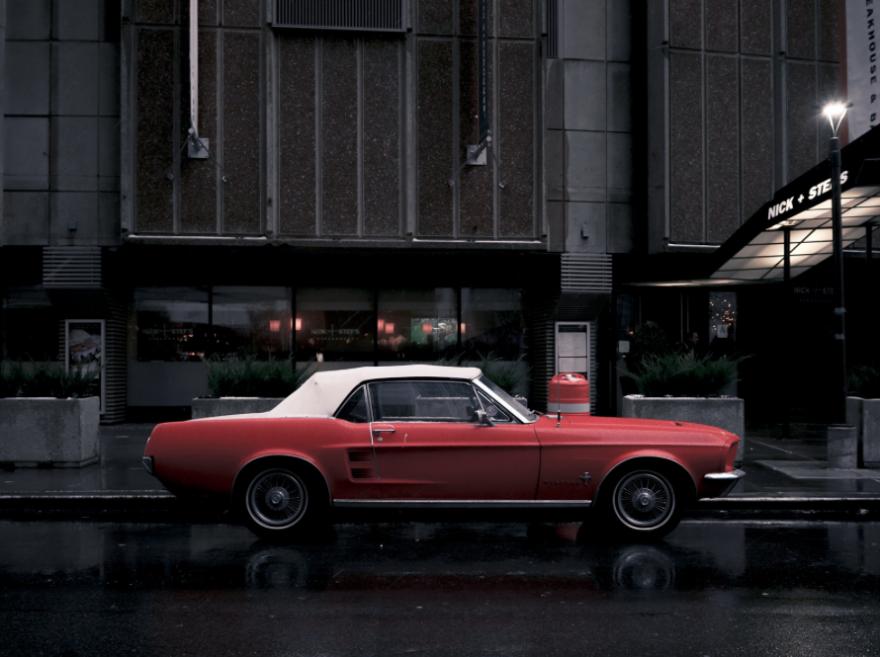 Park_Cars-fotografia-oldskull-15