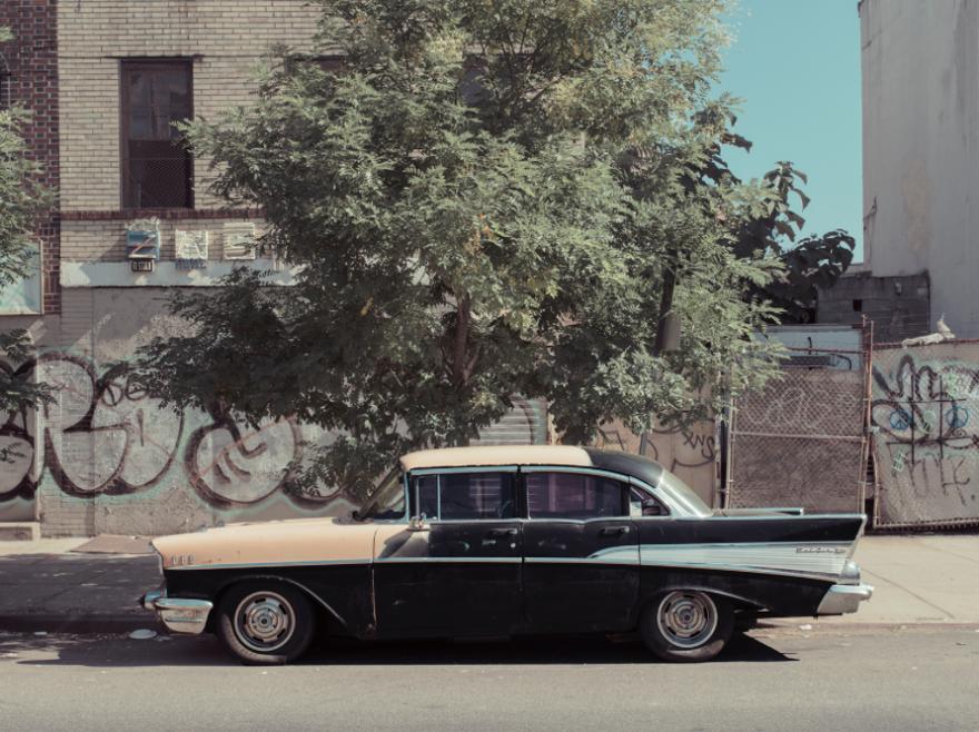 Park_Cars-fotografia-oldskull-18