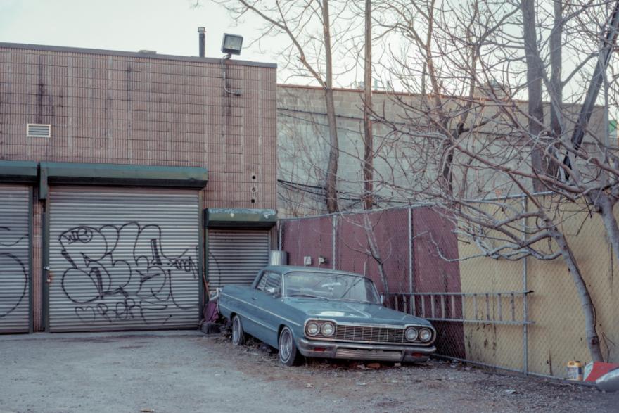 Park_Cars-fotografia-oldskull-29
