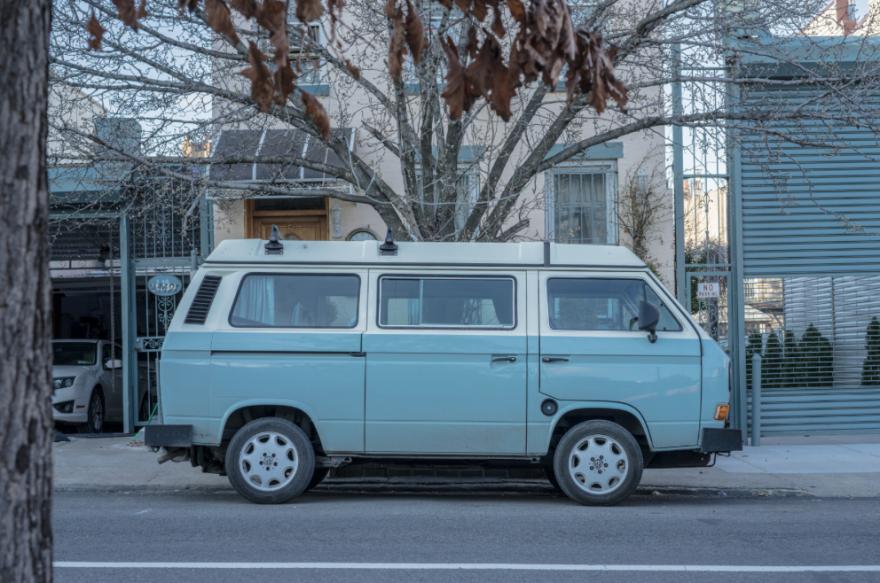 Park_Cars-fotografia-oldskull-30