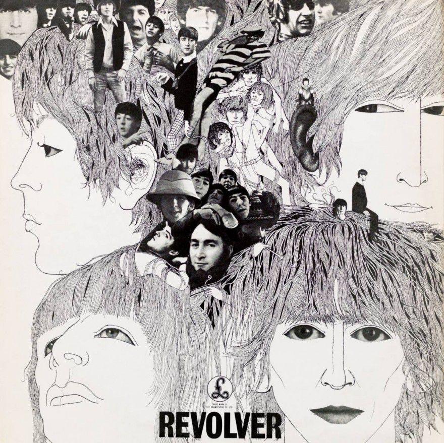 Revolver_front.tif