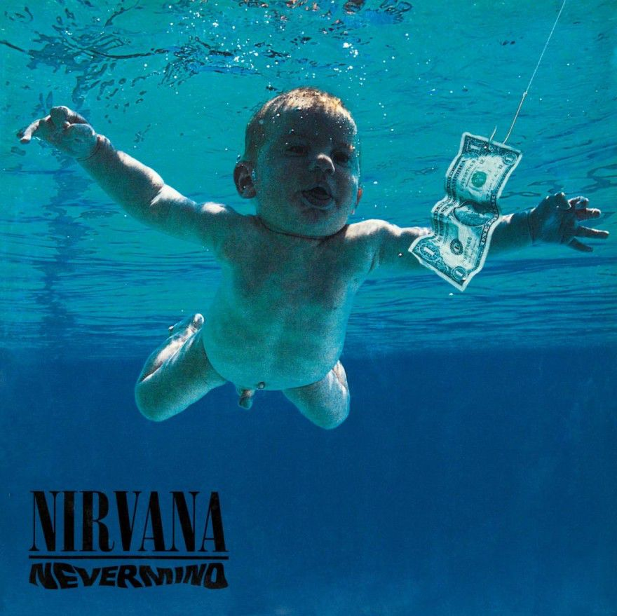 Nirvana_Nevermind_front.tif