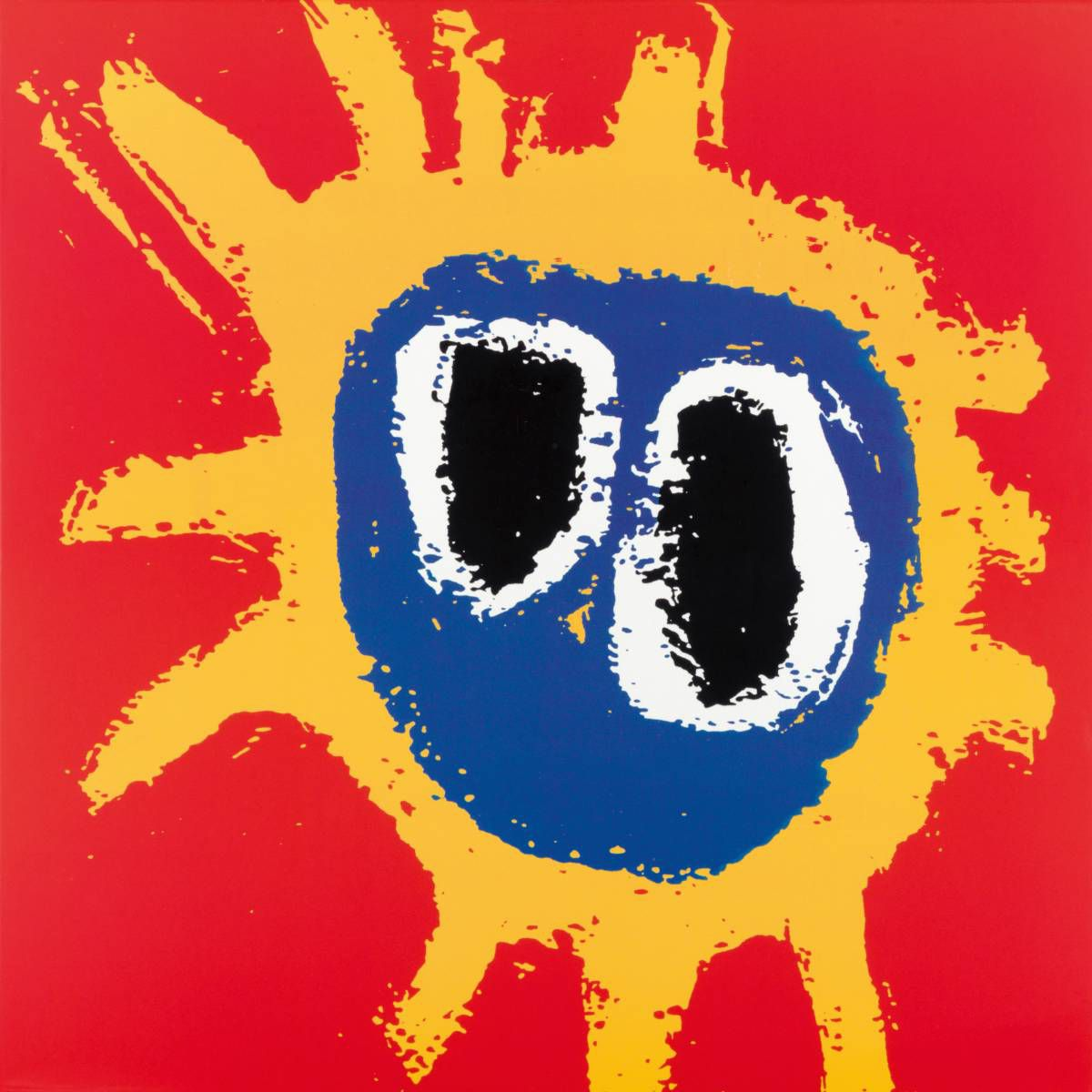 PrimalScream_front_screamadelica.tif