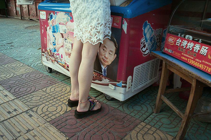 Tao_Liu-fotografia-oldskull-02