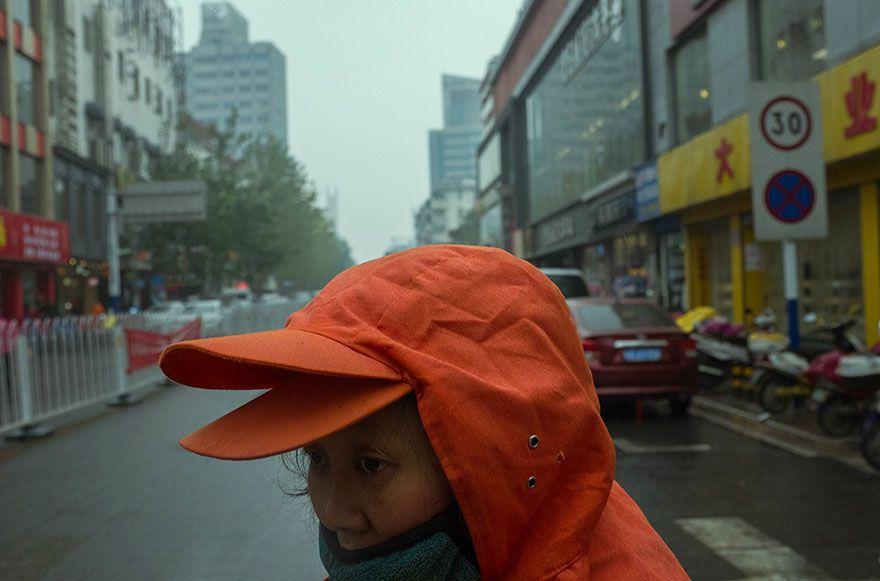 Tao_Liu-fotografia-oldskull-05