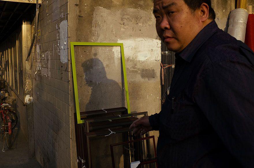 Tao_Liu-fotografia-oldskull-06