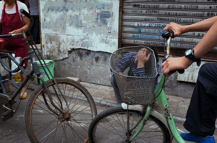 Tao_Liu-fotografia-oldskull-10