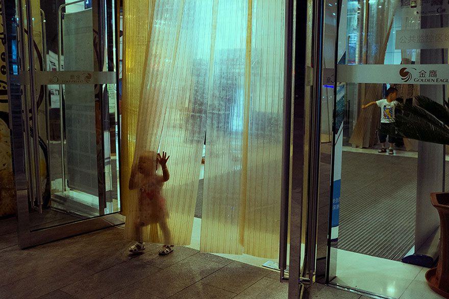 Tao_Liu-fotografia-oldskull-21