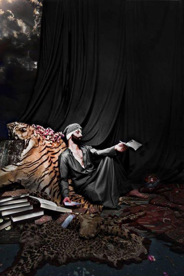 Tareq-Sayed-Rajab6