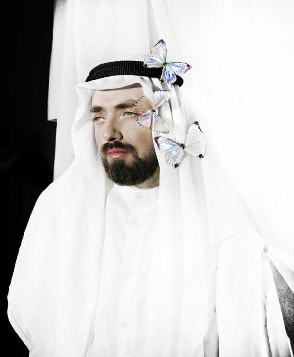 Tareq-Sayed-Rajab8