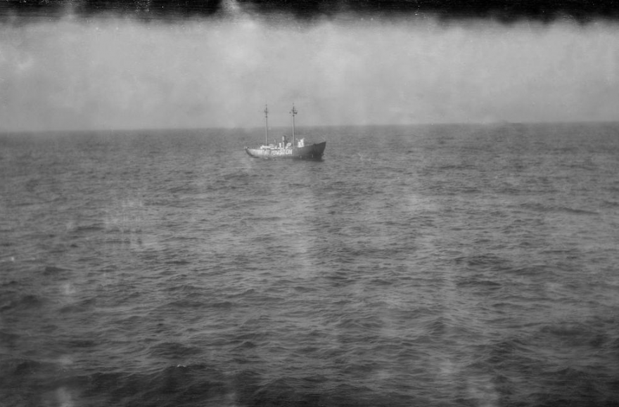 The_Rescued_Film-fotografia-oldskull-01
