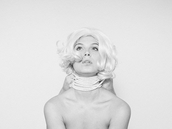 TylerShields11