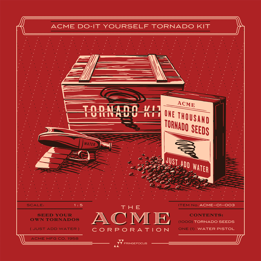 acme invetory illustration 5